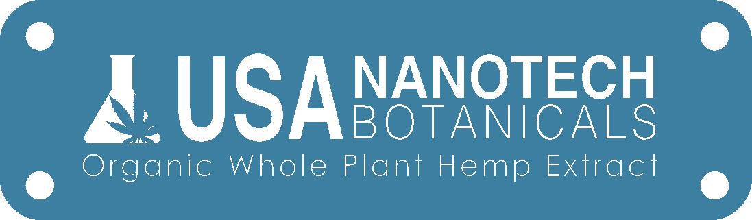 USA NanoTech Botanicals